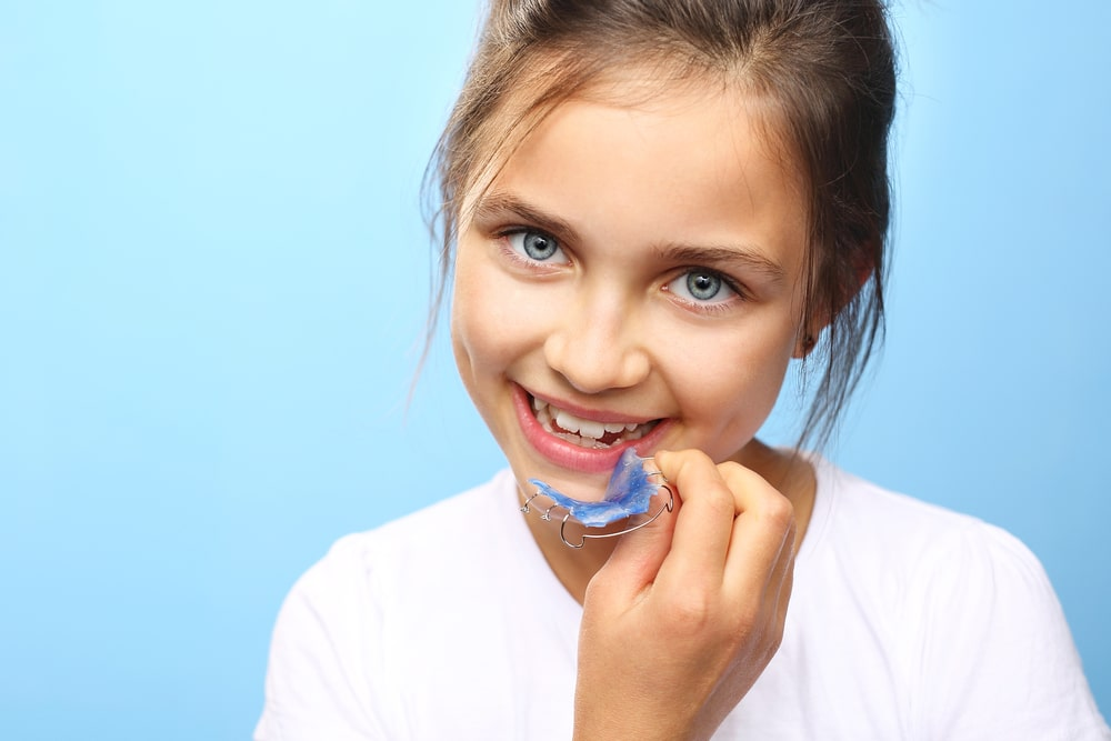 Orthodontie_Enfants_Orthodontiste_Montreal